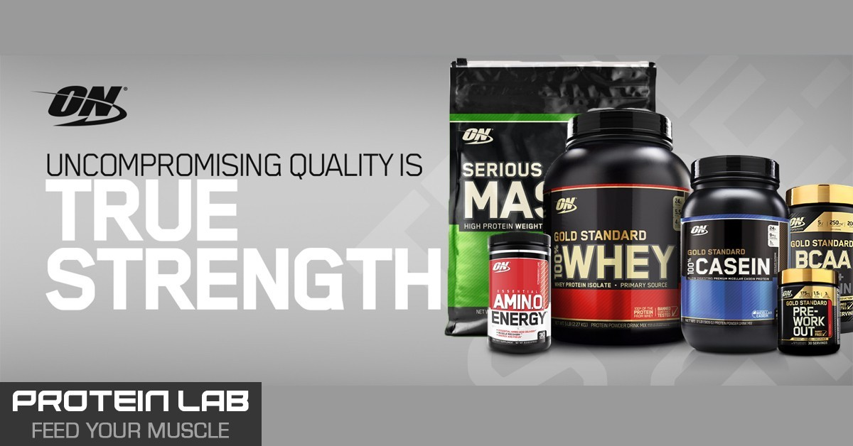https://www.proteinlab.com.my/collections/optimum-nutrition--on-
