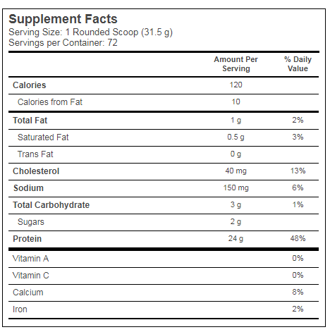 on rocky road nutrition fact 5lbs.PNG