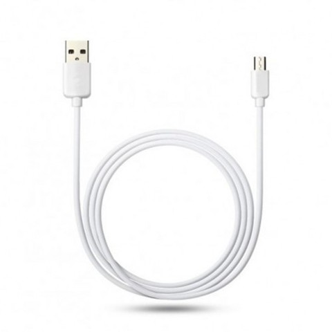 lightining_usb_cable_Android_3M_1024x1024-500x500.jpeg