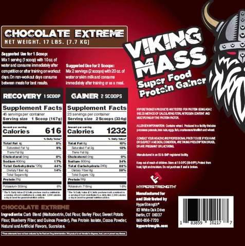 viking-whey-mass-gainer-17lb-choc-bag-003-02.jpg