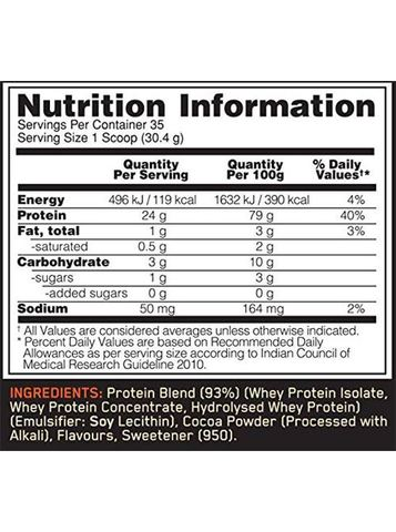0015872_optimum-nutrition-100-whey-gold-standard-24-lbs-bonus-pack-20-extra-double-rich-chocolate.jpeg