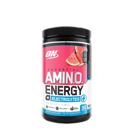 352492_web_Optimum Nutrition Essential Amino Energy Plus Electrolytes Watermelon Splash_Front_Tub.jpg