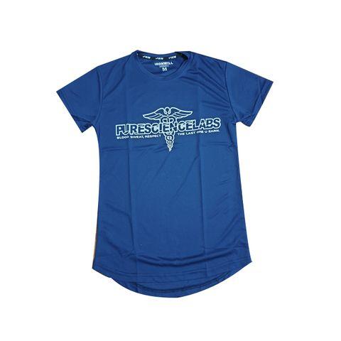 PSL Shirt Front.jpg