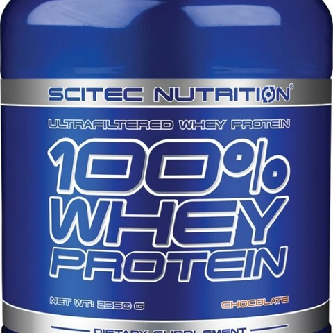 scitec_nutrition_100_whey_protein Concentrate_5_lbs_.jpg
