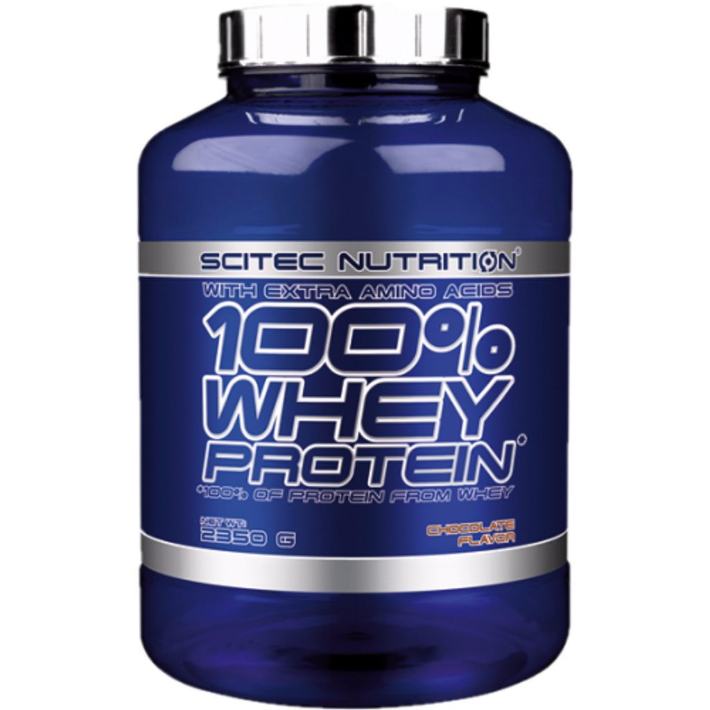 scitec whey protein concentrate 5lbs choco.png