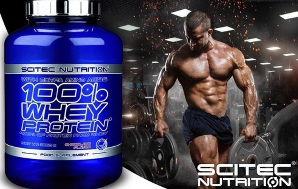 scitec-nutrition-100-whey-protein-chocolate-banner.jpeg