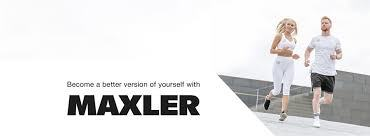 maxler banner become better version of yourself.jpg