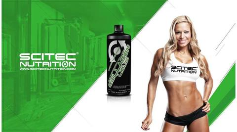 Scitec collagen liquid banner with IFBB pro figure.jpg
