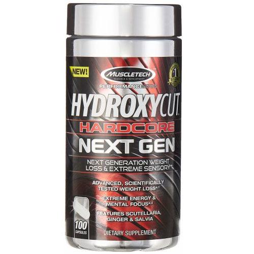 Hydroxycut Next Gen Malaysia ProteinLab.jpg