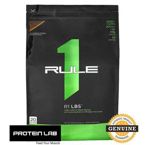 R1 High Calorie Mass Gainer Choc Fudge 12lbs Malaysia Proteinlab.JPG