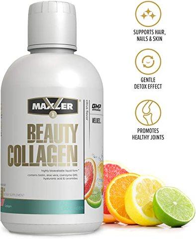Maxler Beauty Collagen Info Malaysia Proteinlab.jpg