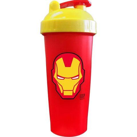 Shaker Ironman Malaysia Proteinlab.jpg
