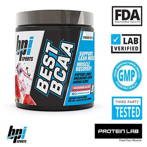 bpi Best BCAA Watermelon.jpg