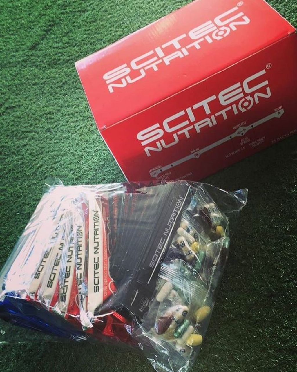 scitec trail pack with multipro in malaysia www.proteinlab.com.my.JPG