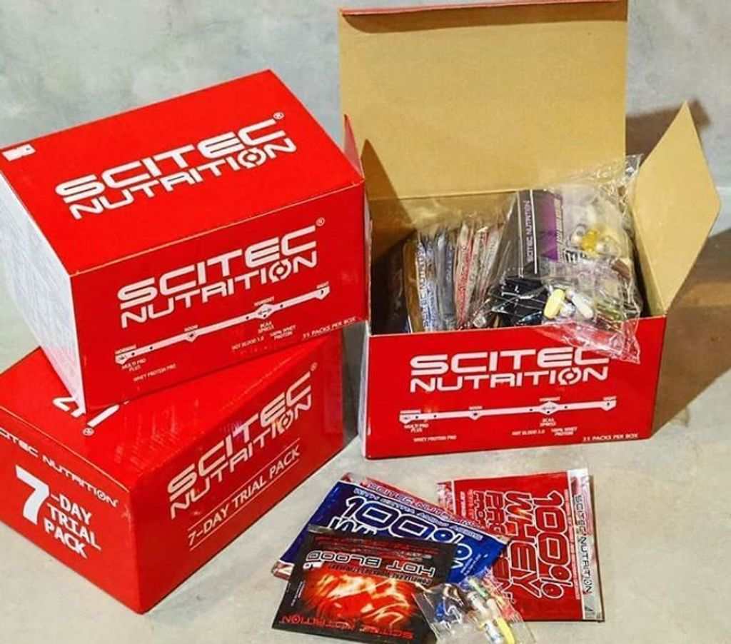 Scitec trail pack with special pack best in malaysia www.proteinlab.com.my.JPG