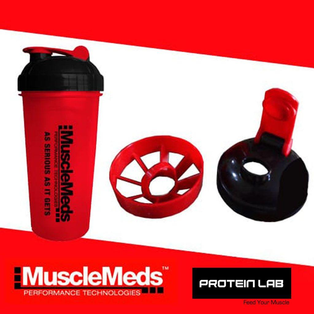 MuscleMeds Logo Carnivor Shaker Malaysia Proteinlab.jpg