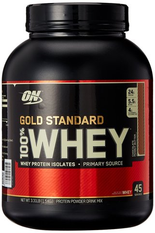 optimum-nutrition-100-whey-gold-standard-double-rich-chocolate_3.jpg