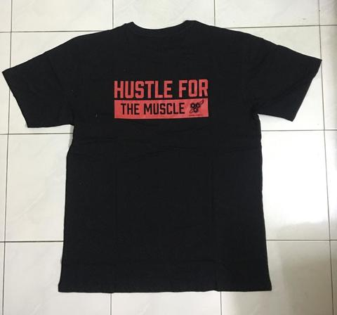 BSN Black Shirt Back.jpg