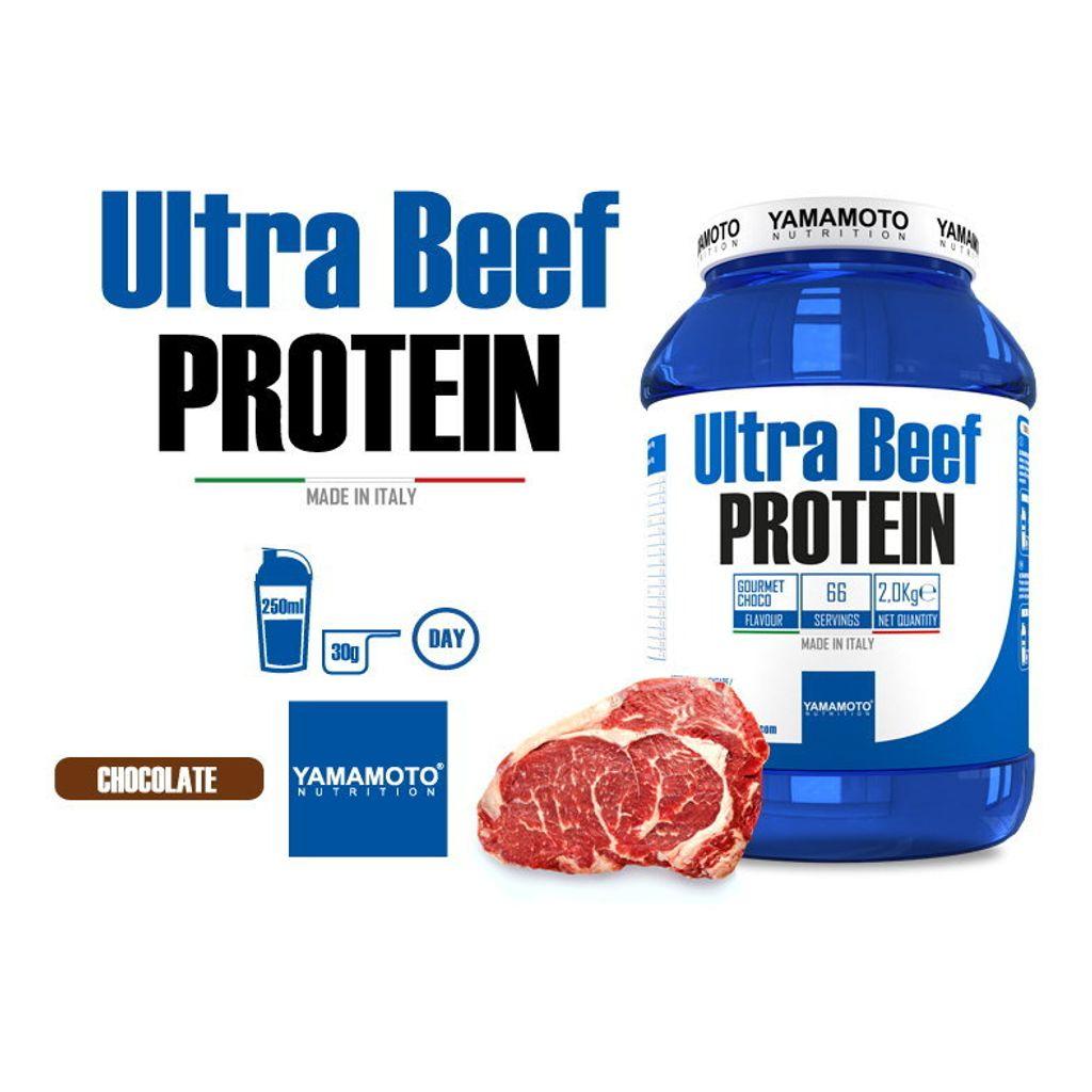 Yamamoto Ultra Beef PROTEIN 2KG.jpg