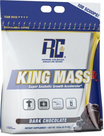 KingMass Malaysia Protein.jpg