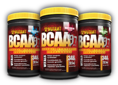 Mutant BCAA 9.7 30 servings.png