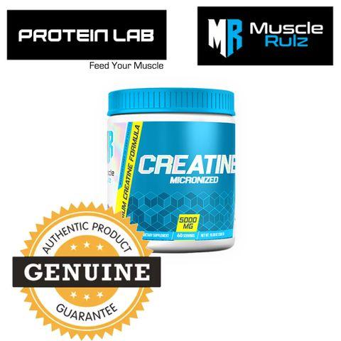 MuscleRulz Creatine PLAB White.jpg