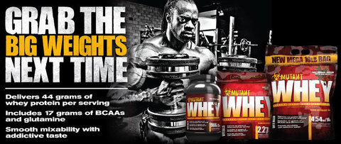 banner_products_mutantwhey_Malaysia_Supplement.jpg