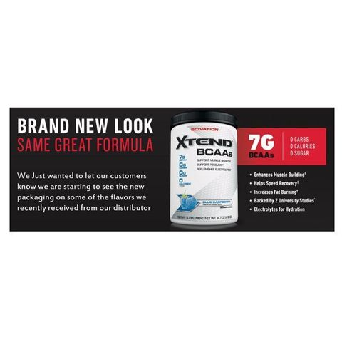 scivation_xtend_bcaas_90_serving_Banner protein supplement.jpg
