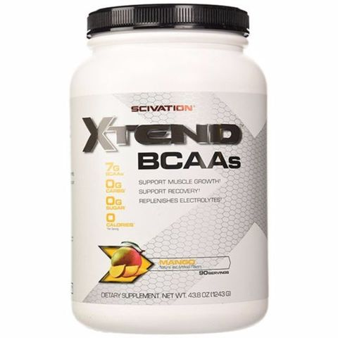 scivation_xtend_bcaas_90_serving_sport supplement.jpg