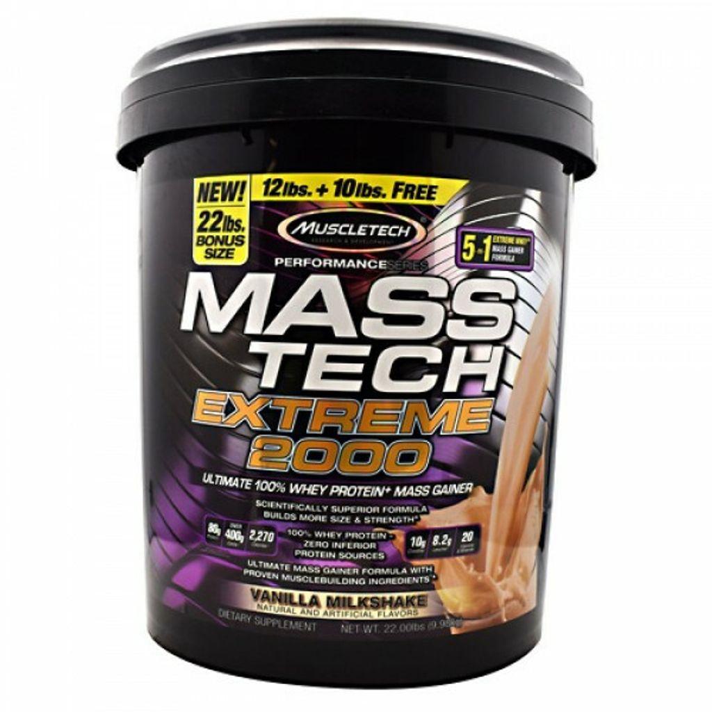 Muscletech Masstech Extreme 22lbs Vanilla.jpg