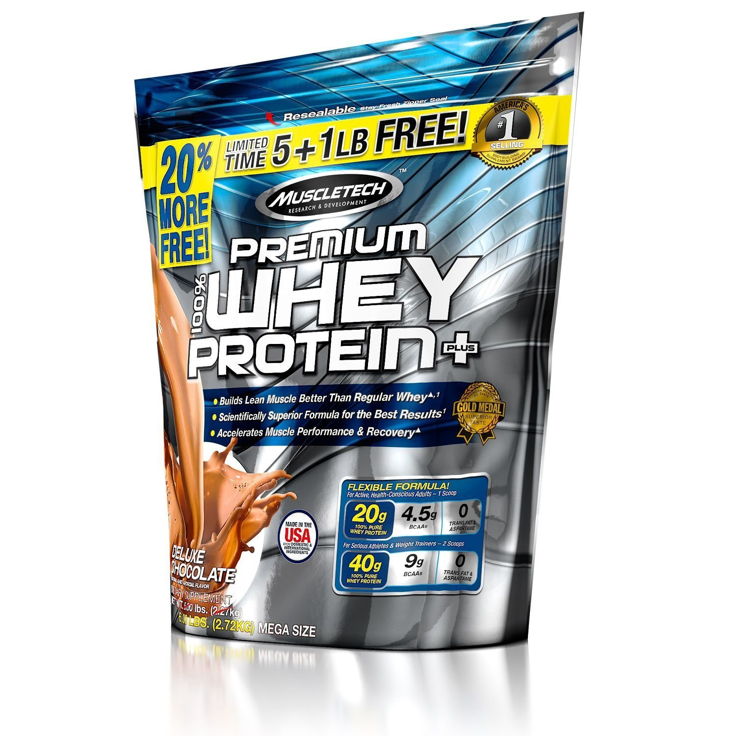 Mt Premium whey Malaysia Protein supplement.jpg