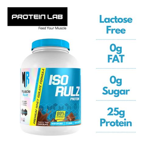MuscleRulz IsoRulz 4.4lbs Malaysia web pure whey isolate lactose free.png