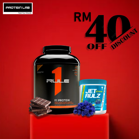 R1 Iso and Jet Plab (Choc + Blue).png