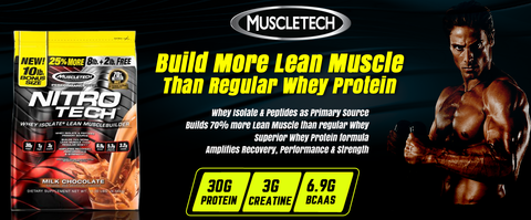 Muscletech-Nitro-Tech-Performance-Series-10Lbs-banner.png