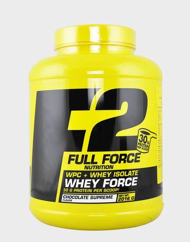 F2-protein-WHEY-FORCE-malaysia.jpg