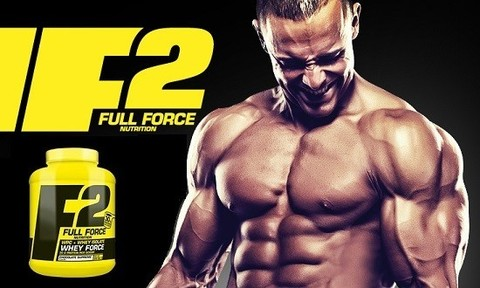 F2-Full Force nutrition-Whey-force-banner-malaysia.jpg