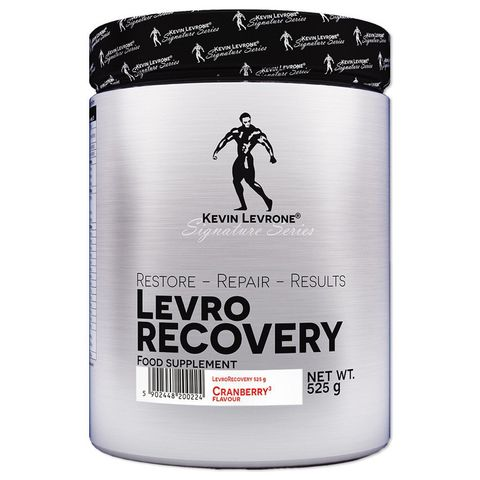 KEVIN LEVRONE SIGNATURE SERIES LEVRO RECOVERY 525G protin protein workout malaysia gym.jpg