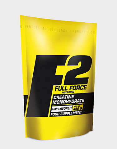 F2-Full force nutrition-creatine monohydrate malaysia.jpg