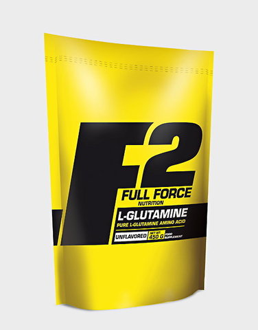 f2 full force nutrition L-GLUTAMINE.jpg