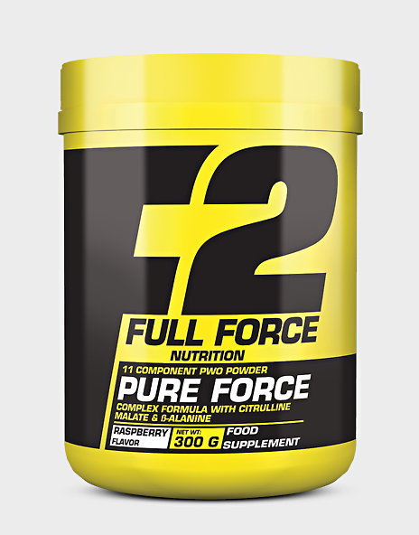 f2 full force pure force malaysia.jpg