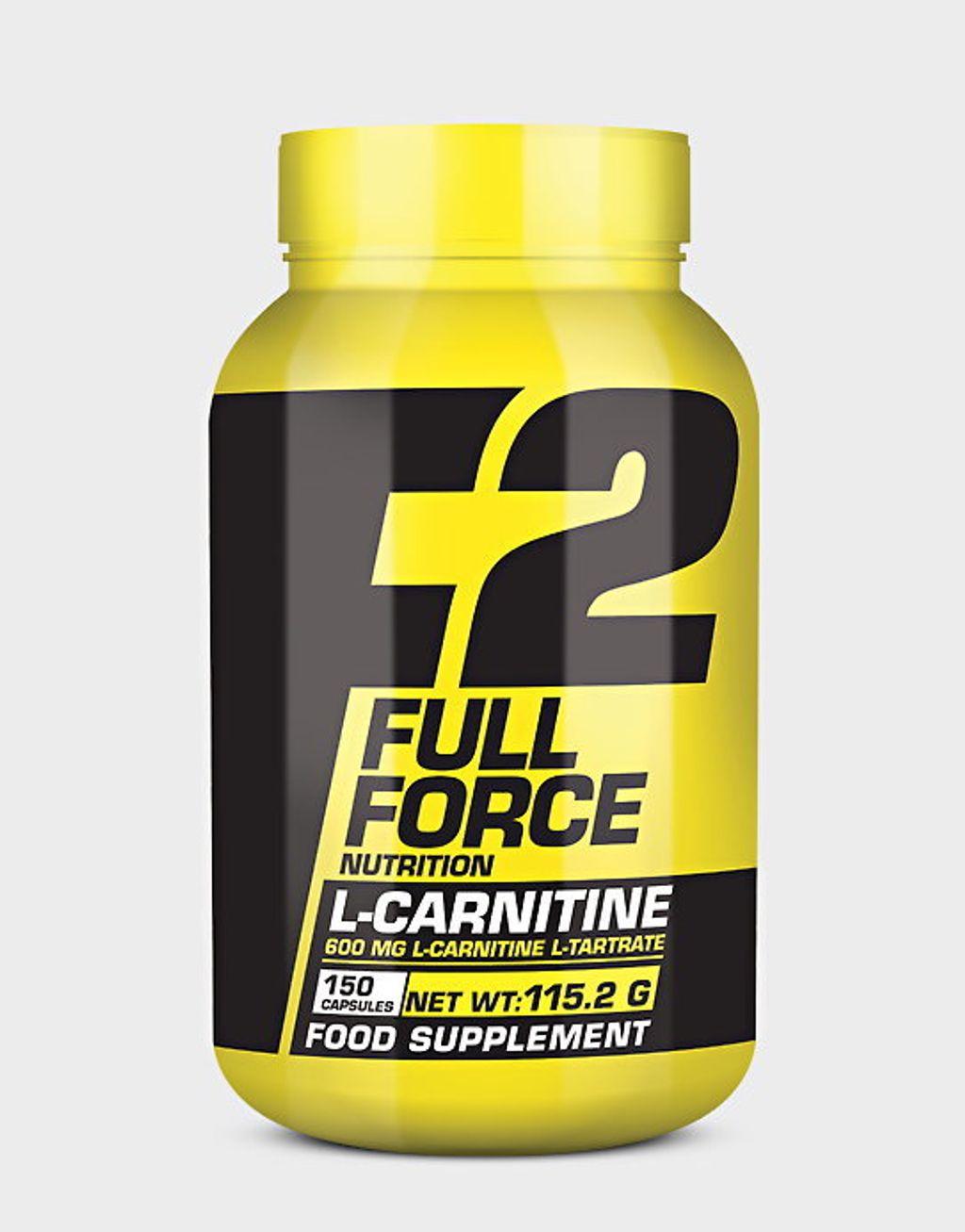 f2 full force l-carnitine malaysia.jpg