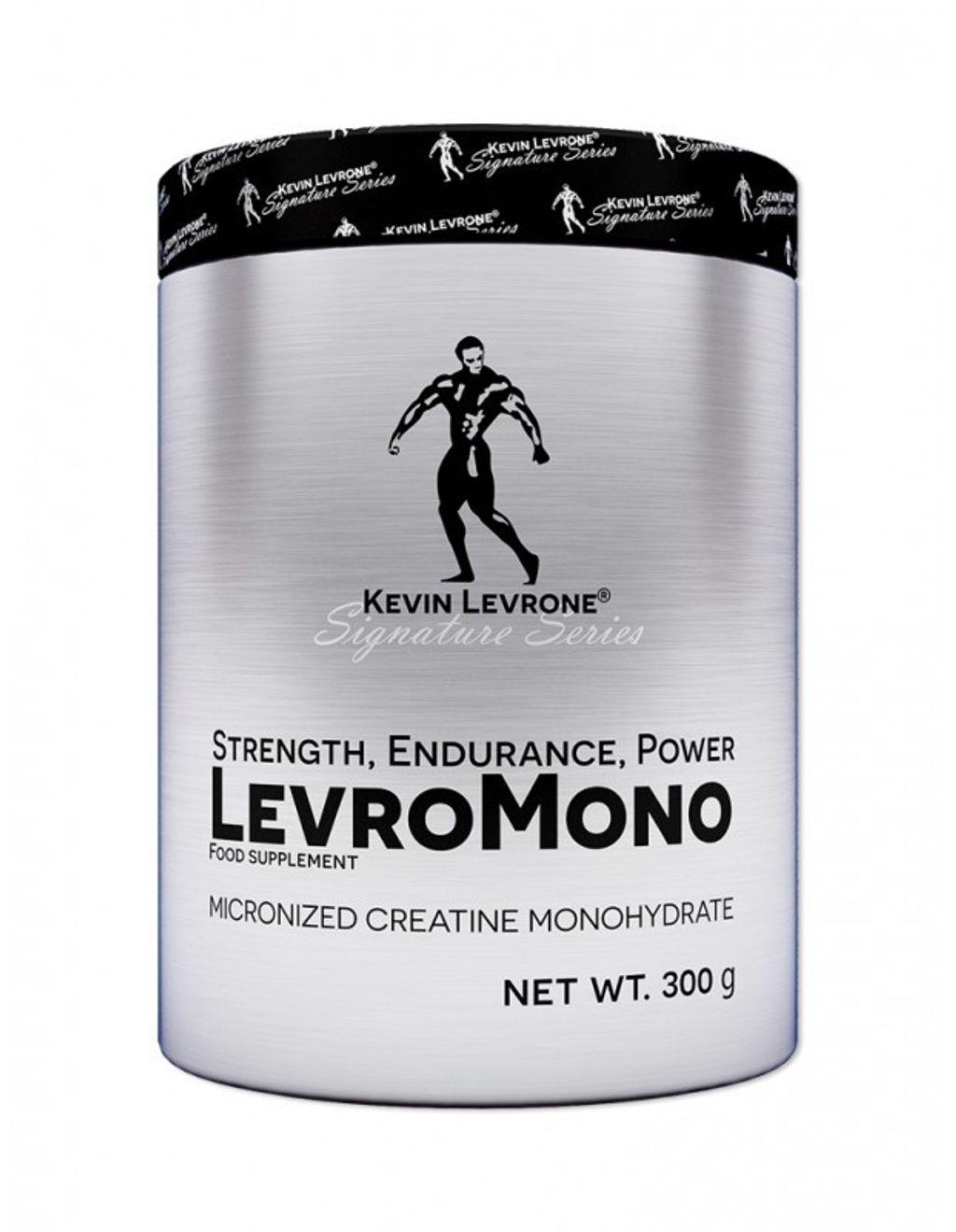 levromono protein malassia.jpg