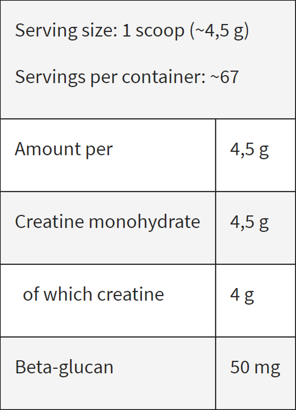 levro mono nutrition.malaysiapng.png