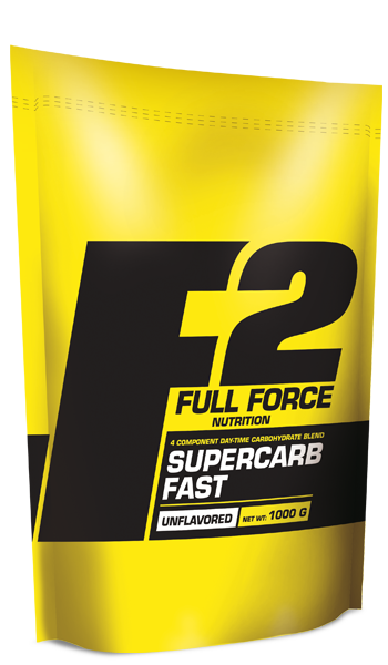 fullforce_supercarb_fast.png