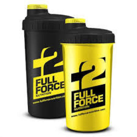 f2 full force shaker.jpg