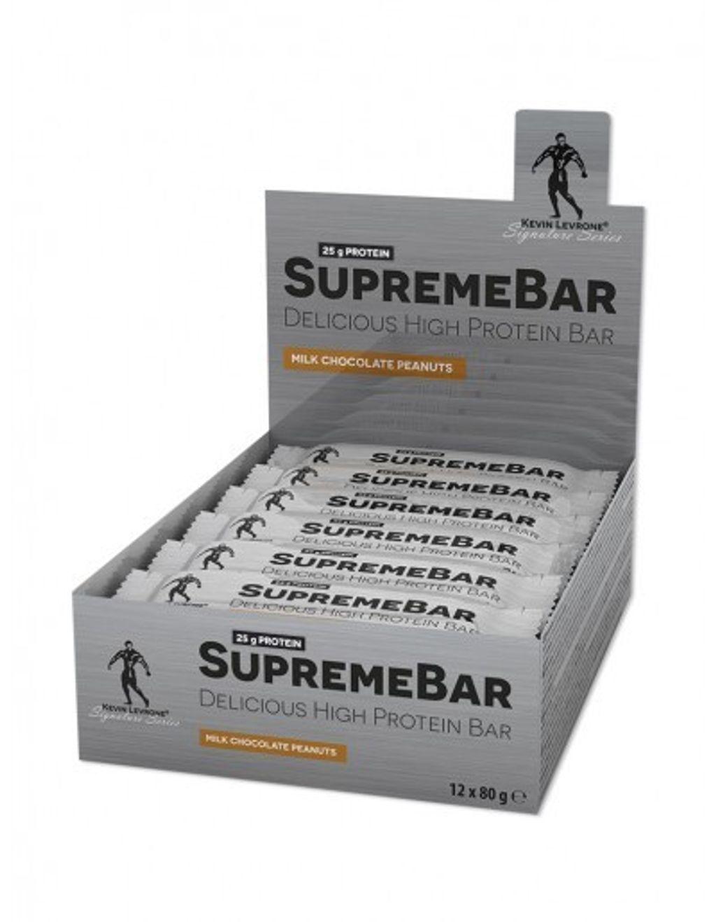 levrosupremebar protein bar malaysia pre post recovery.jpg