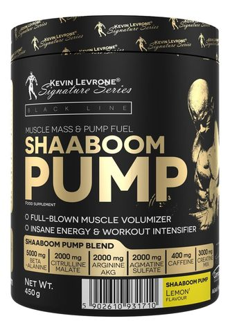shaboom_pump_08 work pump workout recovery.jpg