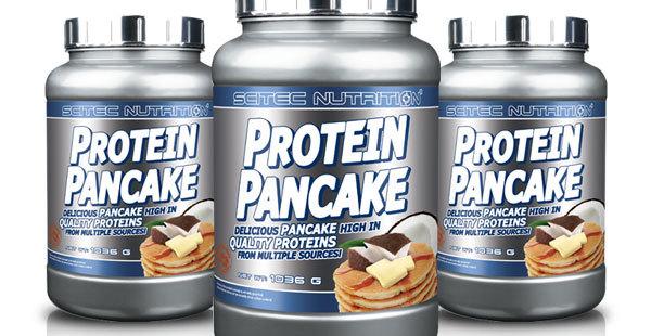 proteinpancake.jpg