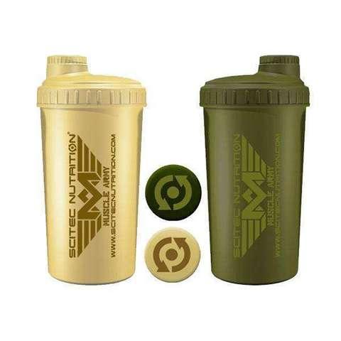 shaker-muscle-army malaysia gym.jpg