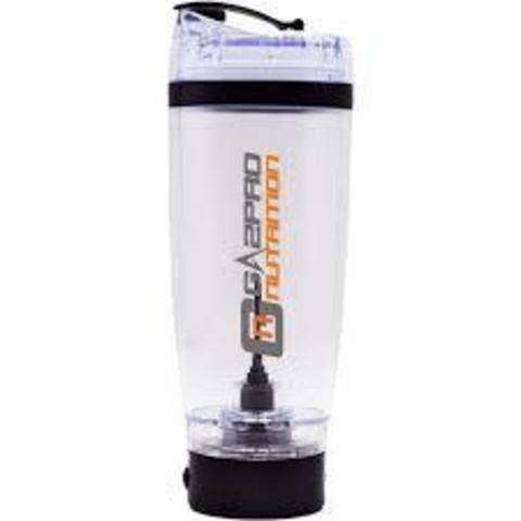 GAZPRO NUTRITION VORTEX BLENDER.jpg